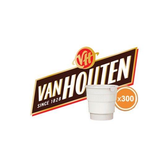 CACAO VAN HOUTEN x300 - 84.99€