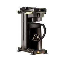 Machine à café filtre Conférence L'Or Espresso