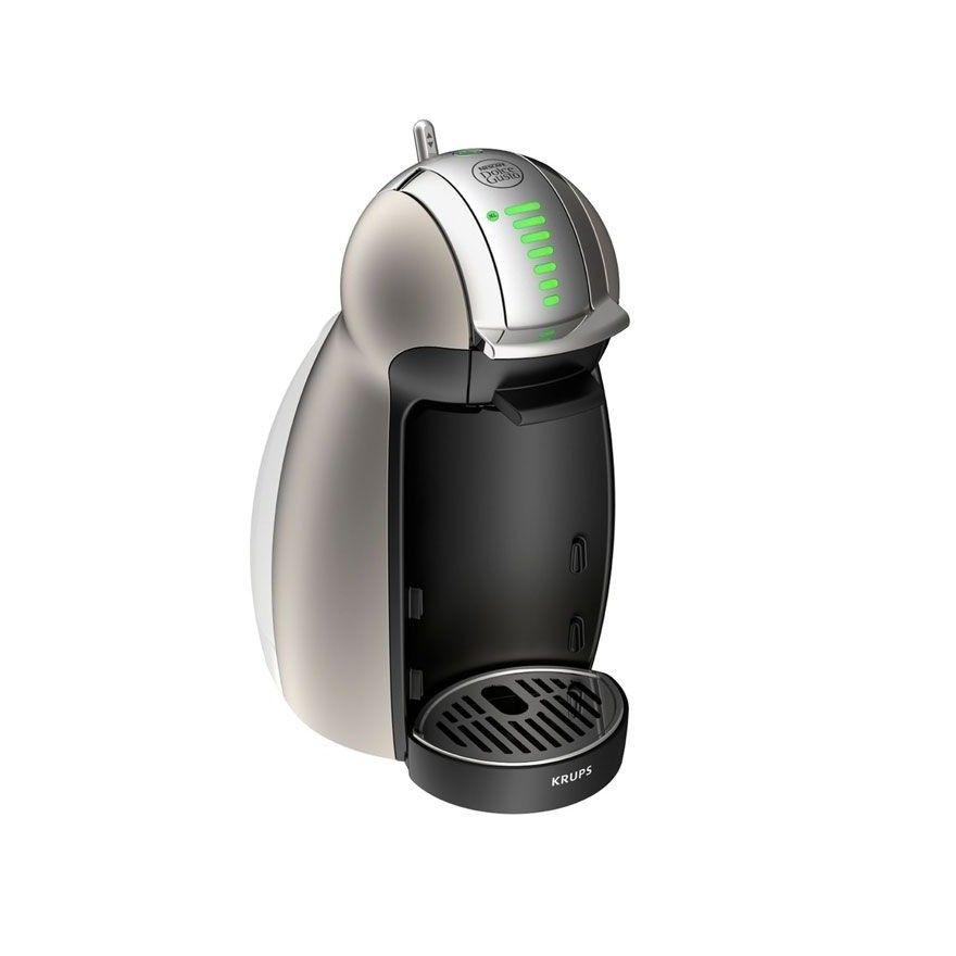 Cafeti Re Nescaf Dolce Gusto Krups Genio Machine Caf Capsu