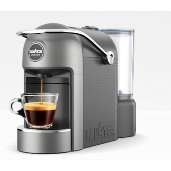 Machine A Modo Mio Jolie Plus - Lavazza