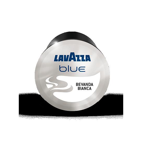 Capsule Lavazza Blue® Lait Di Più (x50) - 12€