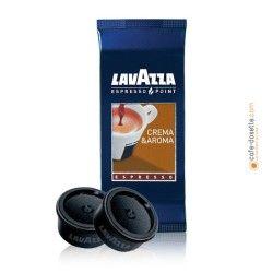 Lavazza Point Crema & Aroma Espresso